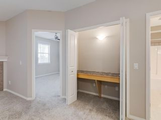 Photo 12: 205 3651 Marda Link SW in Calgary: Garrison Woods Apartment for sale : MLS®# A1053396