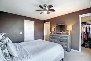 Photo 22: 149 Prestwick Heights SE in Calgary: McKenzie Towne Detached for sale : MLS®# A1151764