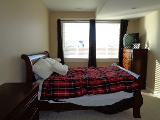 Photo 27: 1712 IRONWOOD DRIVE in KAMLOOPS: SUN RIVERS House for sale : MLS®# 138575