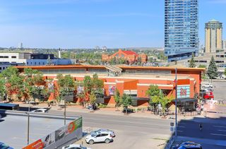 Photo 30: 402 1118 12 Avenue SW in Calgary: Beltline Apartment for sale : MLS®# A1142764