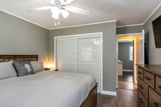 Photo 7: 20902 94B Avenue in Langley: Walnut Grove House for sale : MLS®# R2310756