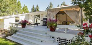 Photo 7: 205 Grandisle Point in Edmonton: Zone 57 House for sale : MLS®# E4247947