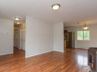 Photo 7: 1273 Miller Rd in COMOX: CV Comox Peninsula House for sale (Comox Valley)  : MLS®# 820513