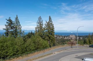 Photo 43: 5207 Dewar Rd in : Na North Nanaimo House for sale (Nanaimo)  : MLS®# 873655