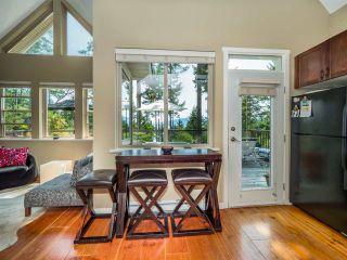 Photo 6: 4362 COASTVIEW DRIVE in Garden Bay: Pender Harbour Egmont House for sale (Sunshine Coast)  : MLS®# R2390091