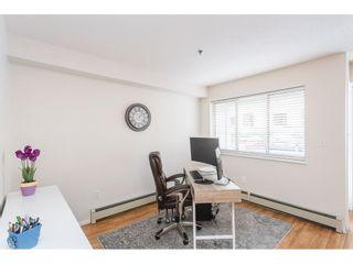 Photo 22: 112 9186 EDWARD Street in Chilliwack: Chilliwack W Young-Well Condo for sale : MLS®# R2625935