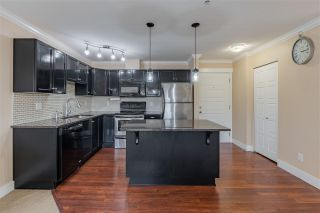Photo 14: 420 30525 CARDINAL Avenue in Abbotsford: Abbotsford West Condo for sale : MLS®# R2529106