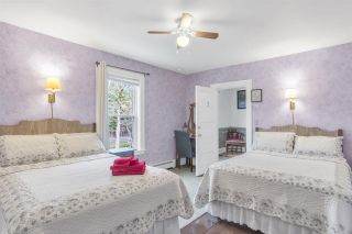 Photo 10: 12389 Highway 8 in Kempt: 406-Queens County Residential for sale (South Shore)  : MLS®# 202025229