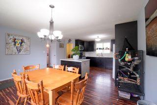 Photo 10: 514 6th Street NE in Portage la Prairie: House for sale : MLS®# 202114071