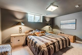 Photo 39: 2008 32 Avenue SW in Calgary: South Calgary Detached for sale : MLS®# A1140039