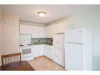 Photo 5: 175 Pulberry Street in Winnipeg: Pulberry Condominium for sale (2C)  : MLS®# 1709631