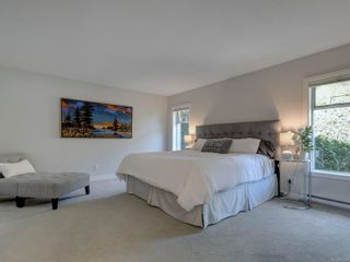 Photo 15: 4790 Amblewood Dr in : SE Broadmead House for sale (Saanich East)  : MLS®# 873286