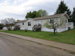 Photo 2: 5040 47 Street: Hardisty House for sale : MLS®# E4201024