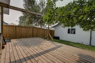 Photo 34: 23 Country Hills Link NW in Calgary: Country Hills Detached for sale : MLS®# A1136461