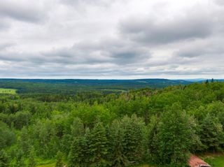 Photo 8: 6148 Township Road 314: Rural Mountain View County Detached for sale : MLS®# A1009425