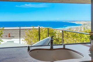 Photo 18: LA JOLLA House for sale : 3 bedrooms : 7475 Caminito Rialto
