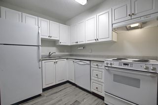 Photo 7: 207 550 Prominence Rise SW in Calgary: Patterson Apartment for sale : MLS®# A1138223
