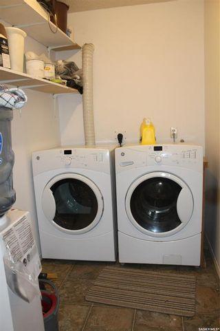 Photo 20: 208 306 Perkins Street in Estevan: Hillcrest RB Residential for sale : MLS®# SK837842