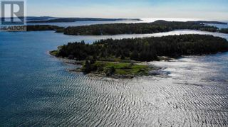 Photo 3: Lot Maiden Hair Island in Lahave Islands: Vacant Land for sale : MLS®# 202114713