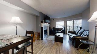 Photo 2: 303 935 Johnson St in : Vi Downtown Condo for sale (Victoria)  : MLS®# 872045