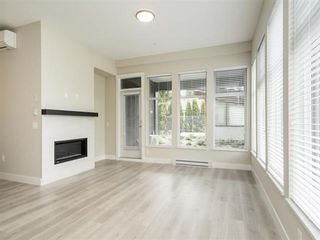 """Photo 4: 112 2120 GLADWIN Road in Abbotsford: Central Abbotsford Condo for sale in """"Onyx at Mahogany"""" : MLS®# R2617178"""