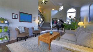 Photo 14: 63 Edenstone View NW in Calgary: Edgemont Detached for sale : MLS®# A1123659