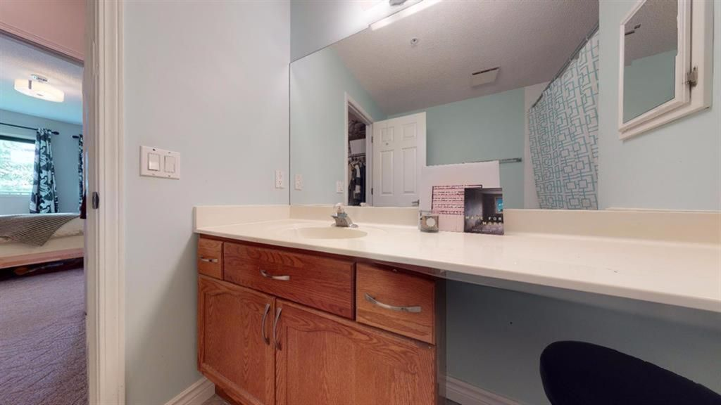 Photo 13: Photos: 116 200 Lincoln Way SW in Calgary: Lincoln Park Apartment for sale : MLS®# A1069778