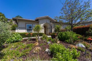 Photo 1: House for sale : 3 bedrooms : 3222 Rancho Milagro in Carlsbad