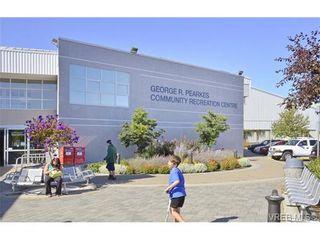 Photo 20: 204 3157 Tillicum Rd in VICTORIA: SW Tillicum Condo for sale (Saanich West)  : MLS®# 719153