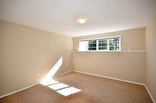 Photo 51: 480 GREENWAY AV in North Vancouver: Upper Delbrook House for sale : MLS®# V1003304
