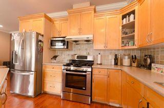 Photo 5: 4708 STEVESTON HIGHWAY in Richmond: Steveston South Home for sale ()  : MLS®# R2173661