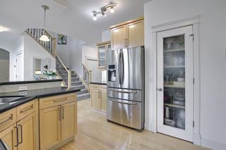 Photo 20: 12 Strathlea Place SW in Calgary: Strathcona Park Detached for sale : MLS®# A1114474