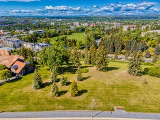 Photo 4: 942 Crescent Road NW in Calgary: Rosedale Detached for sale : MLS®# A1100550
