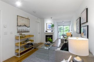 """Photo 3: 322 528 ROCHESTER Avenue in Coquitlam: Coquitlam West Condo for sale in """"The Ave"""" : MLS®# R2279249"""