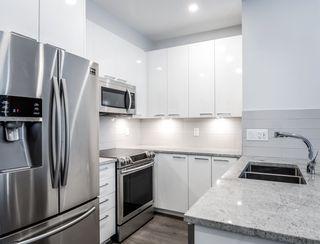 Photo 3: 109 22315 122 AVENUE in Maple Ridge: West Central Condo for sale : MLS®# R2550101