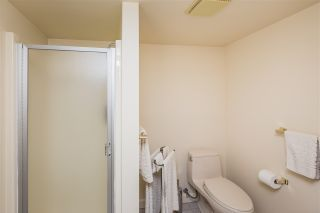 Photo 38: 1608 Bearspaw Drive W in Edmonton: Zone 16 Townhouse for sale : MLS®# E4226313