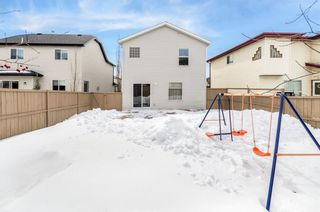 Photo 2: 23 TUSCARORA WY NW in Calgary: Tuscany House for sale : MLS®# C4174470
