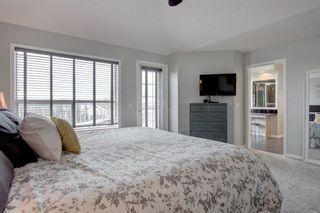 Photo 23: 236 Oakmere Place: Chestermere Detached for sale : MLS®# C4284696