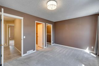 Photo 20: 28 Promenade Way SE in Calgary: McKenzie Towne Row/Townhouse for sale : MLS®# A1104454
