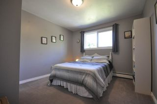 Photo 14: 60 Francie Drive in Williamswood: 9-Harrietsfield, Sambr And Halibut Bay Residential for sale (Halifax-Dartmouth)  : MLS®# 202116320