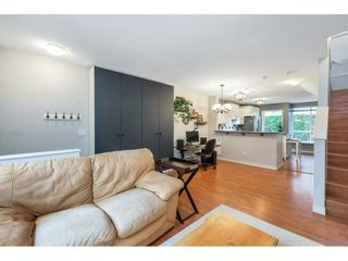 Photo 8: 7360 HAWTHORNE Terrace in Burnaby: Highgate Townhouse for sale (Burnaby South)  : MLS®# R2612407