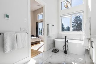 Photo 23: 2614 Exshaw Road NW in Calgary: Banff Trail Semi Detached for sale : MLS®# A1149563