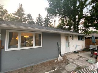 Photo 15: 1329 Connaught Avenue in Moose Jaw: Central MJ Residential for sale : MLS®# SK864836