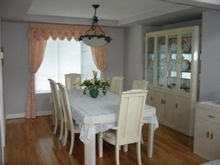 Photo 4: 63 Ravine Dr.: House for sale (Heritage Mountain)