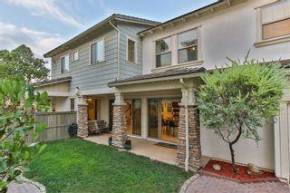 Photo 2: RANCHO BERNARDO House for sale : 3 bedrooms : 8357 Bristol Ridge Lane in San Diego