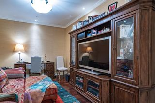 Photo 34: 1103 690 Princeton Way SW in Calgary: Eau Claire Apartment for sale : MLS®# A1148578