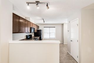 Photo 8: 225 Elgin Gardens SE in Calgary: McKenzie Towne Row/Townhouse for sale : MLS®# A1132370