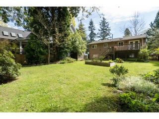 "Photo 18: 12569 26 Avenue in Surrey: Crescent Bch Ocean Pk. House for sale in ""Crescent Heights"" (South Surrey White Rock)  : MLS®# R2054552"