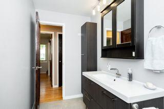 Photo 19: 39 Metz Street in Winnipeg: Bright Oaks House for sale (2C)  : MLS®# 202013857