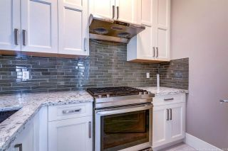 """Photo 14: 6399 GOLDSMITH Drive in Richmond: Woodwards House for sale in """"WOODWARDS"""" : MLS®# R2300772"""
